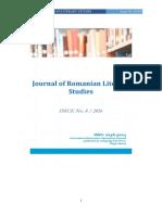 JRLS-8-2016.pdf