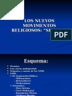 losnuevosmovimentosreligiosos-111127124538-phpapp01