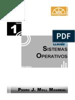 01_sistemas_operativos