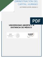 GACH_ATR_U3_MEGM.docx