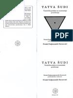 Tatva shudi.pdf
