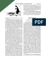 "Revista ""Vatra"", nr.1-2, 2016"