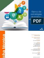 Banco Estratégias Aprendizagem Versao Maio 2015