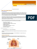 Http Science.howstuffworks.com Heart.htm Printable
