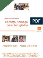 4-RUTA ATENCION Y ASISTENCIA.pdf