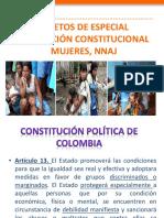11-Enfoque diferencial mujer NNAJ.pdf