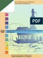 PQuimicos_Local_Trab.pdf