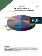 GATE-2017-ECE_Morning Session_Feb 5 Paper