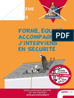 afficheA3HarnaisAntichute4.pdf