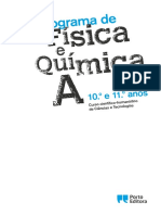 Programa_FQa_10_11ANO