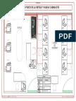 A3_Visio-100408 Diseño Fisico Cabina