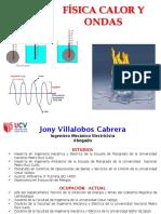 FISICA CALOR Y ONDAS II.pdf
