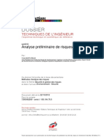 42155210-se4010.pdf