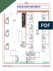 A4_Visio-100408 Diseño Fisico Cabina