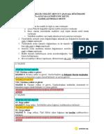 Anayasa Deği̇şi̇kli̇ği̇ Karşilaştirmali Komisyon Meti̇n.docx