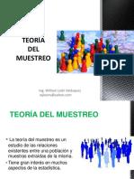 estadistica y prob 11.pdf