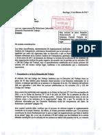 Carta Observ Reforma Cut 10 02 2017