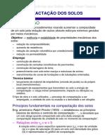 07- COMPACTACAO.pdf