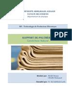 Polymère