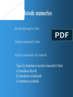 METODA_FEM.pdf