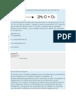 313484455-Quiz-de-Quimica-Ambiental.pdf