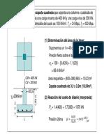 DISEÑO ZAPATA.pdf