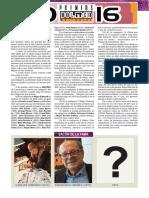 PremiosDolmen2016.pdf