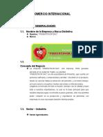 Indice Plan de Negocios 1 1descargado