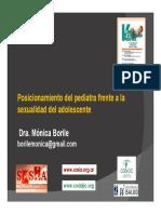Posicionamiento del pediatra frente a la sexualidad del adolescente.Dra_. Monica Borile_0.pdf