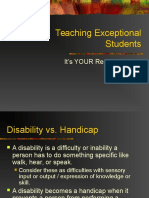 docslide.us_teaching-exceptional-students (1).ppt