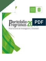 Portafolio VIE 2017 02 06 (1)-2