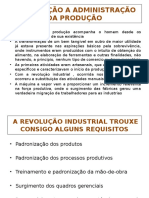 105972-Introdução a Administração Da Produção1