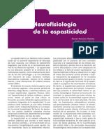Espaticidad.pdf