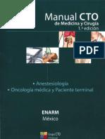 cto_anestesiologia_oncologia_medica_y_paciente_terminal_mexico.pdf