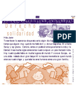 carta_europa.pdf