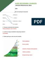 22-preguntas-de-los-paisajes-de-espac3b1a-y-europa (3).docx