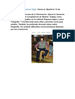 Juan Miguel Sánchez Vigil.docx