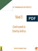 Nivel_5