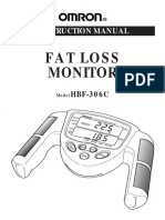 hbf-306c-instruction-manual.pdf