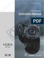 LEGRIA_HF_S11_Instruction_Manual_EN (12 November 2015).pdf