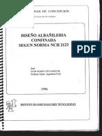 Resumen Albañilería.compressed