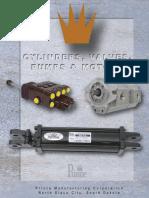 catalog-prince-hydraulic-cylinders-valves-pump-motors-accessories.pdf