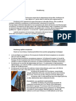 oras fr.pdf