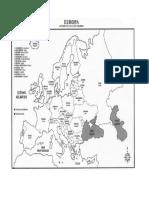 Europa y su demarcación política contemporánea.docx