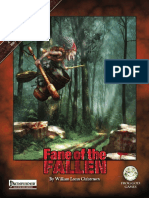 Frog God Games - Fane of the Fallen.pdf