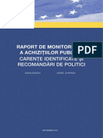 5323294_md_raport_achizit.pdf