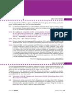 prisma-B2-ser y estar.pdf