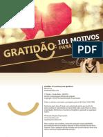 EBOOK-GRATIDAO-101-MOTIVOS-PARA-AGRADECER_.pdf