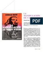La-Manipulacion-de-Candy-Jones- Donald-Bain.pdf