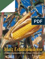 TropClimateStorage-Corn-Spanish.pdf
